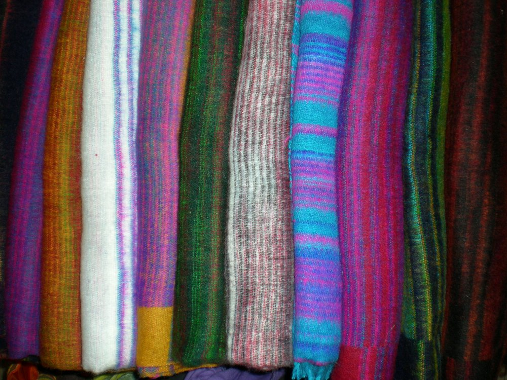 Indian blankets for sale